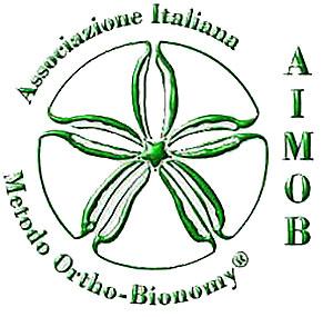Associazione Italiana Metodo Ortho-Bionomy®