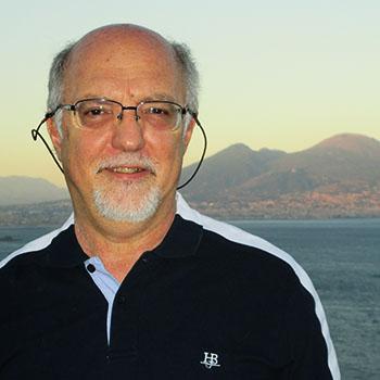 Fabrizio Cappa AIMOB