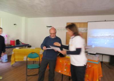assemblea_annuale_aimob_14