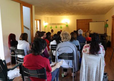 assemblea metodo ortho-bionomy©