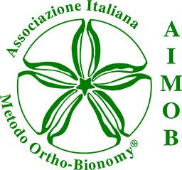 associazione italiana metodo ortho bionomy