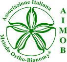 associazione aimob metodo Ortho Bionomy